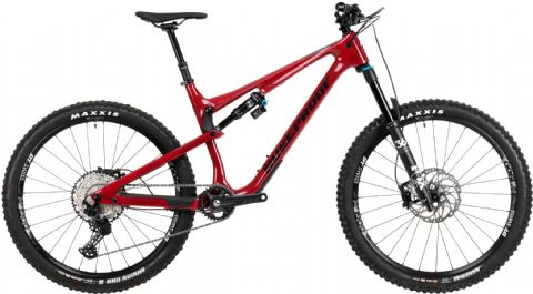 Nukeproof Reactor 275c Elite